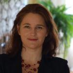 Sophie Lanoix