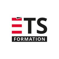 Logo ETS Formation