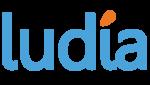 Logo Ludia